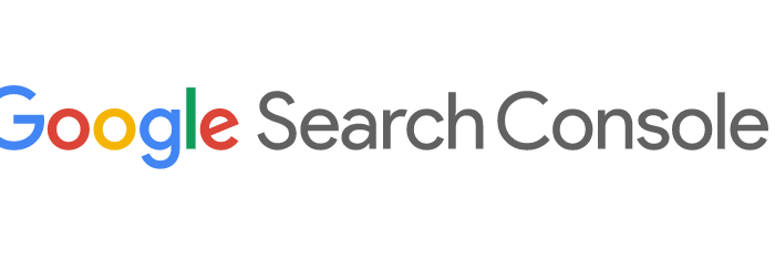 search-console-logo